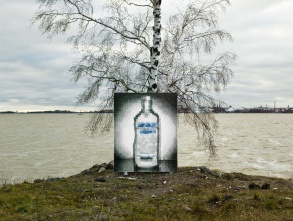 Absolut Lukkarinen